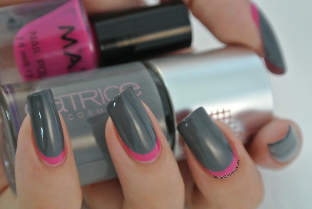 Pink-Grey-Ruffian-1