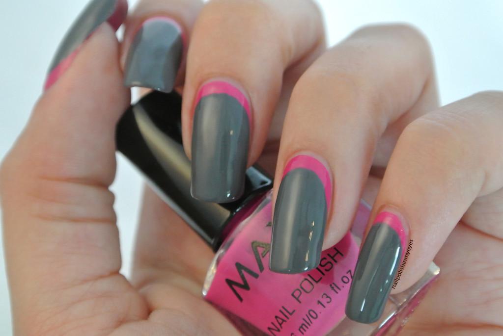 Pink-Grey-Ruffian-1.1
