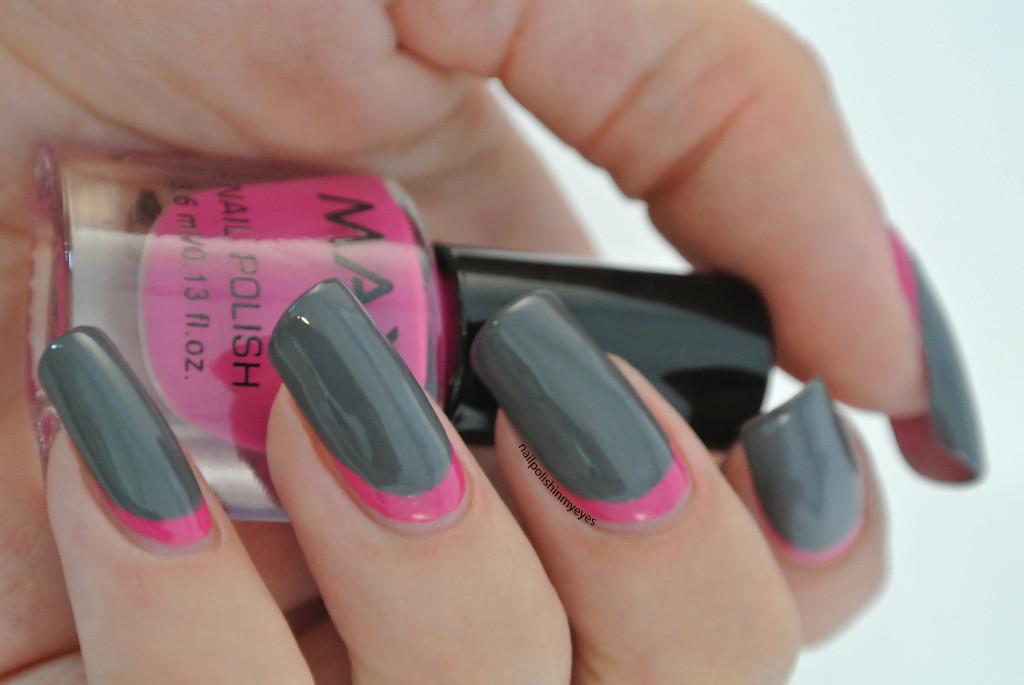 Pink-Grey-Ruffian-1.2