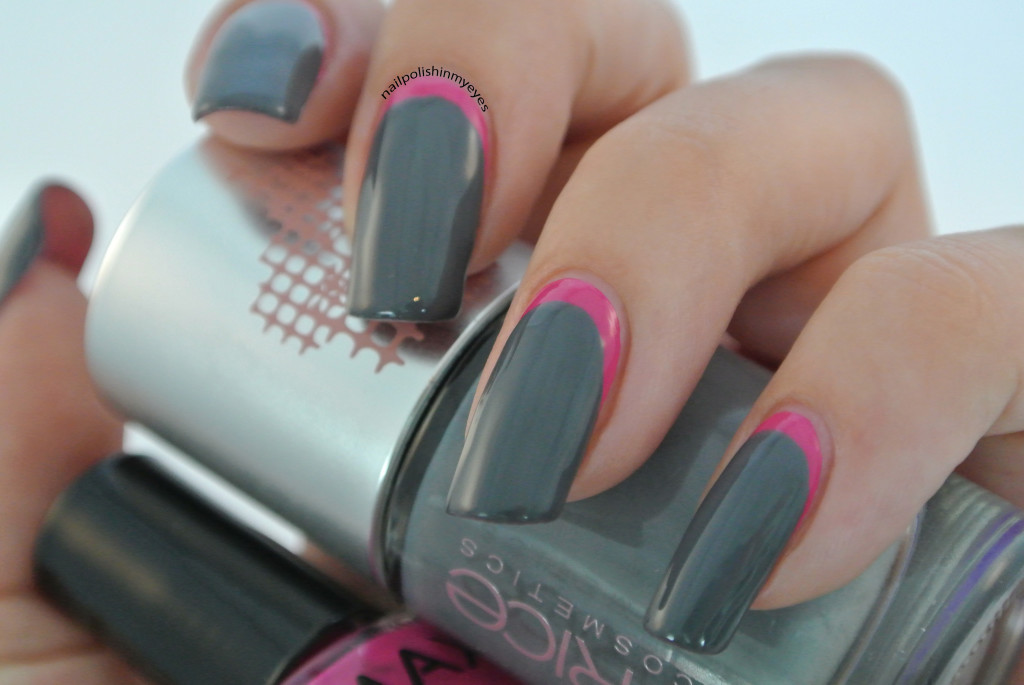 Pink-Grey-Ruffian-1.3