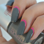 Pink-Grey-Ruffian