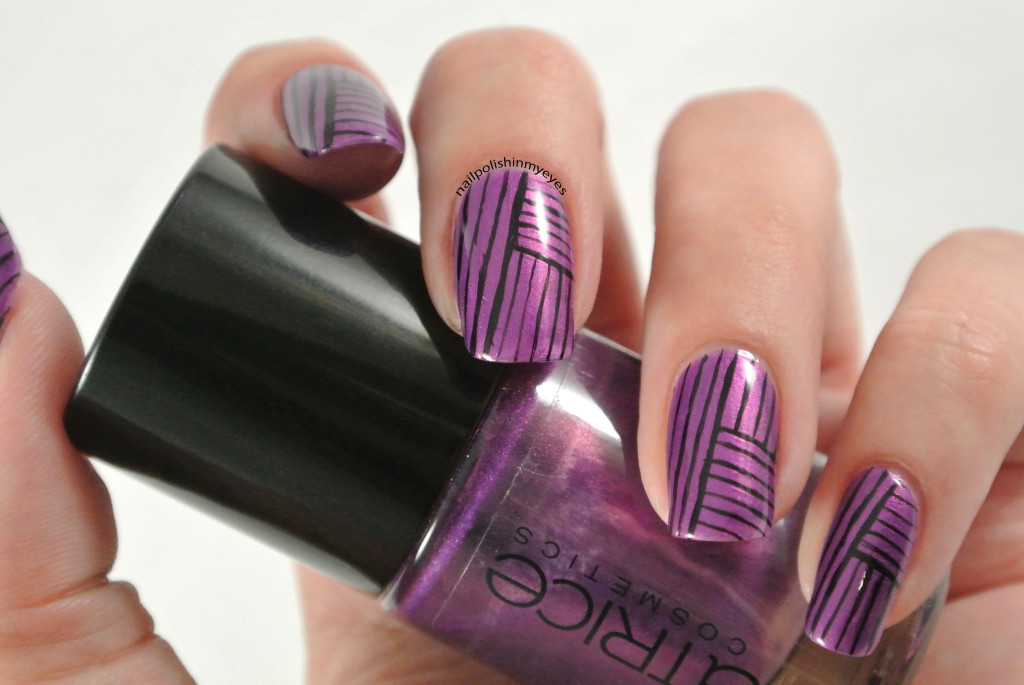Purple-Black-Pattern-Stripes-1.1