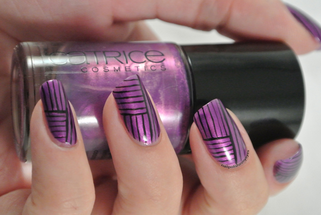 Purple-Black-Pattern-Stripes-1.2