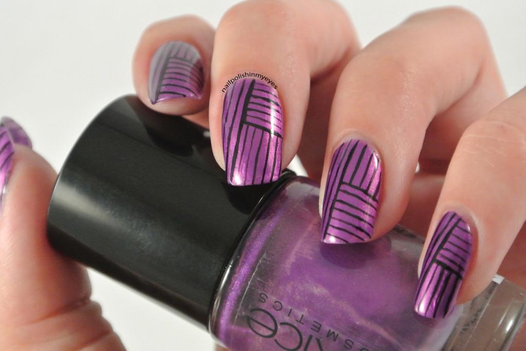 Purple-Black-Pattern-Stripes-1.3