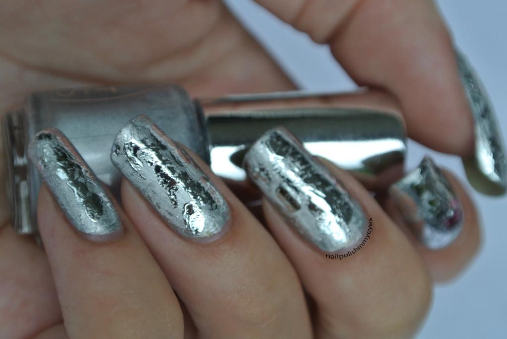 Silver-Foil-Brushed-Polished-1