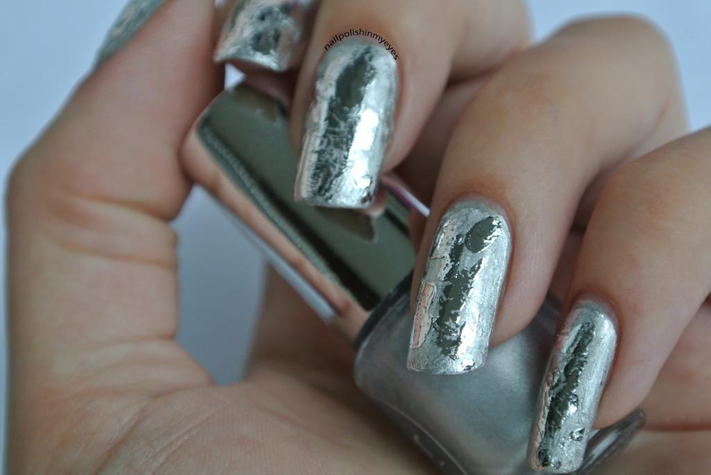 Silver-Foil-Brushed-Polished-1.2