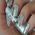 Silver-Foil-Brushed-Polished