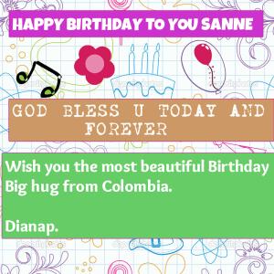 DianaP