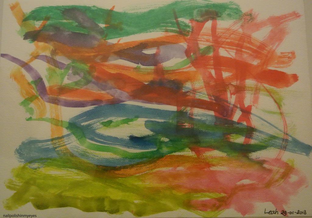 31dc14-Artwork-Leah