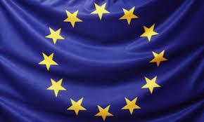 31dc14-Flag-EU