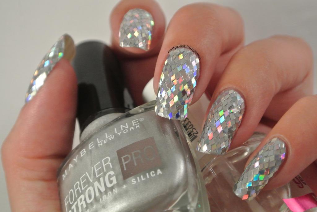 31dc14-Glitter-1.1