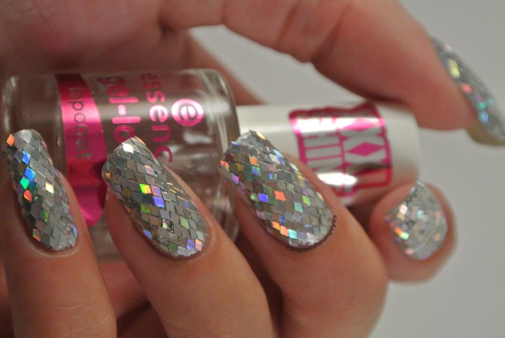 31dc14-Glitter-1.2