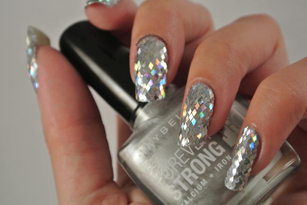 31dc14-Glitter-1.3
