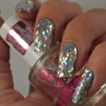 31dc14-Glitter