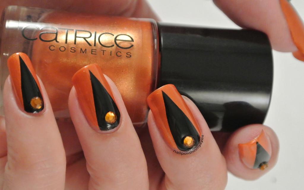 31dc14-Orange-1
