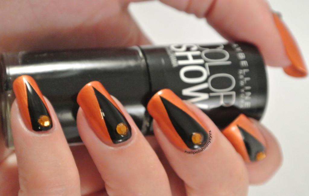 31dc14-Orange-1.2