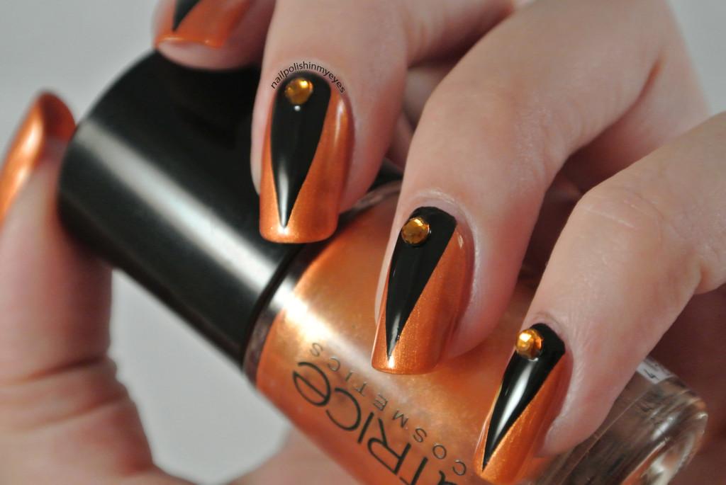 31dc14-Orange-1.3