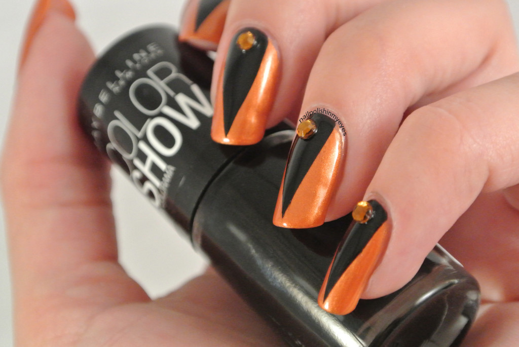31dc14-Orange