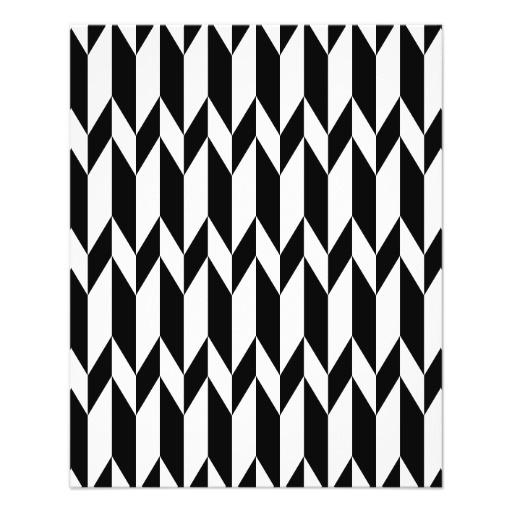 31dc14-Pattern-1.4