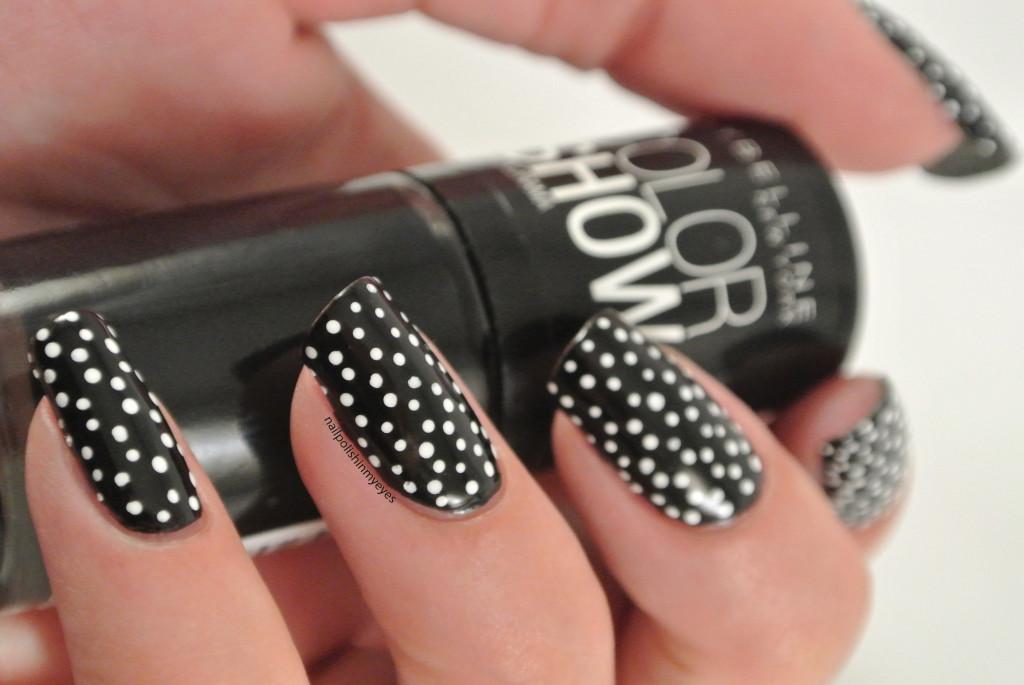 31dc14-Polka-Dots-1.3