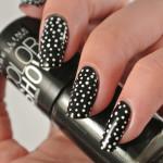 31dc14-Polka-Dots