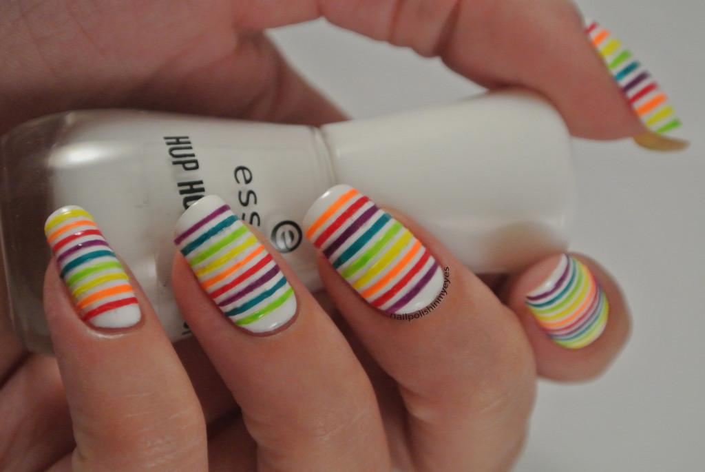 31dc14-Rainbow-1
