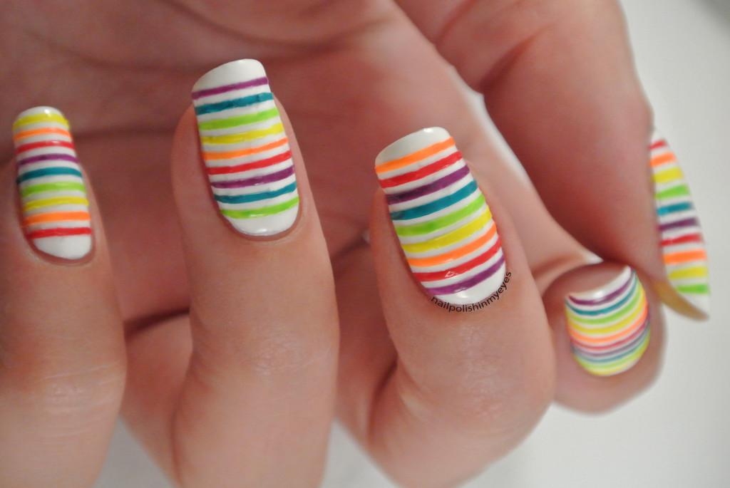 31dc14-Rainbow-1.1