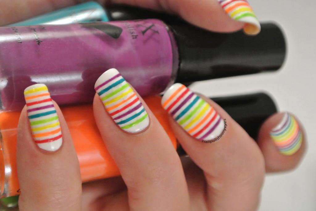 31dc14-Rainbow-1.2