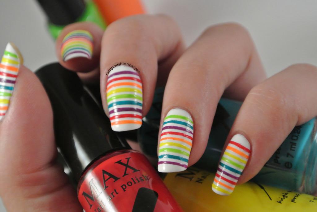 31dc14-Rainbow-1.3