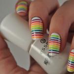 31dc14-Rainbow