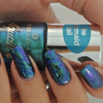 31dc14-Water-Marble