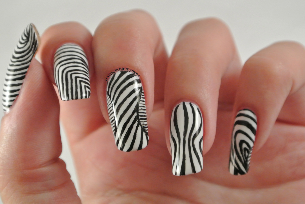 31dc14-Honor-Nails-You-Love-1.3