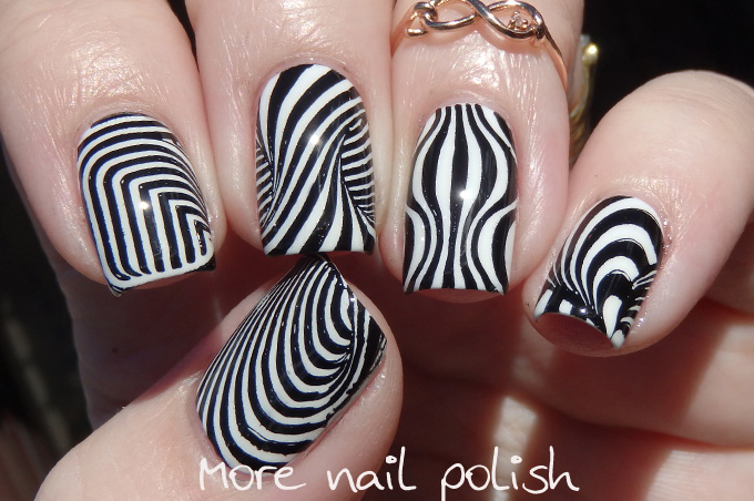 31dc14-Honor-Nails-You-Love-MoreNailPolish