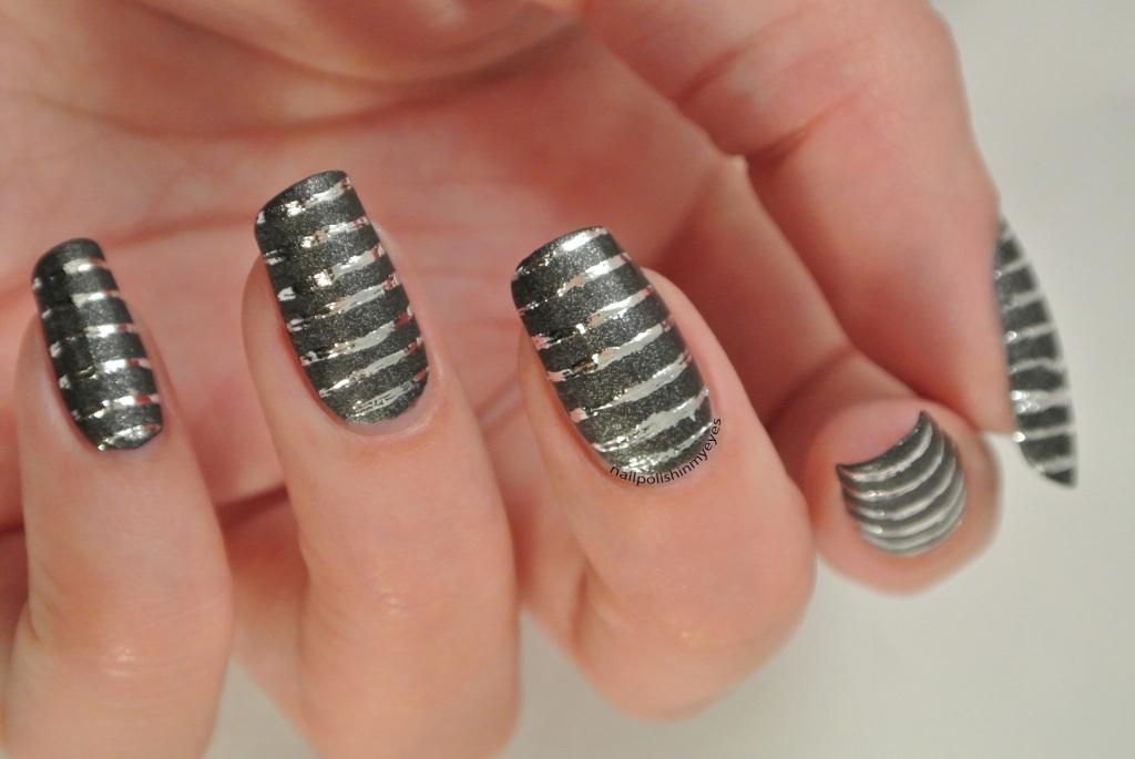 Grey-Silver-Foil-Stripes-1.1