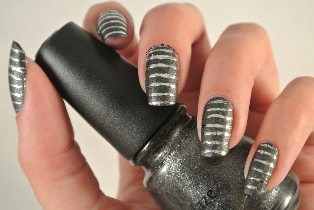 Grey-Silver-Foil-Stripes-1.2